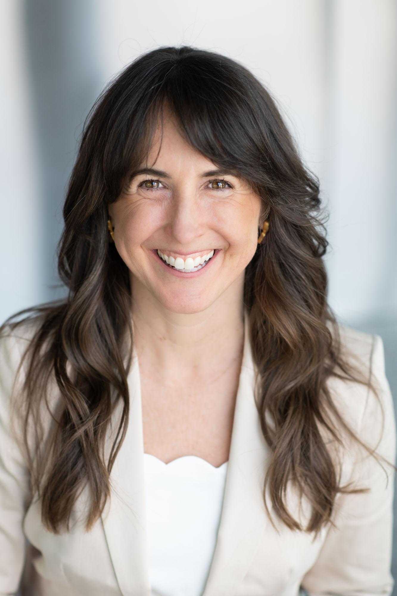 Image of Elizabeth Adams, PhD, LP, ABPP-CN, Neuropsychologist